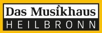 logomusikhausfarbig