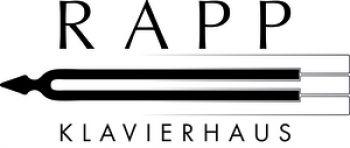 rapp-klavierhaus-300dpi-cmyk-print