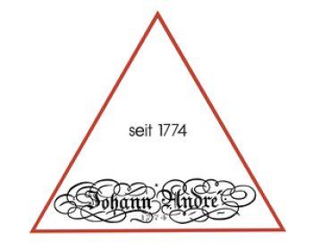 logo-desktop-kopie