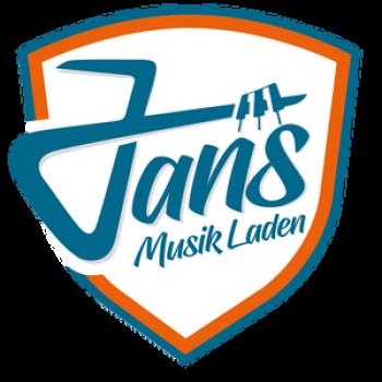 logojans-musikladen