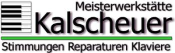 kalscheuer-logo