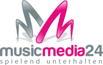 musicmedia24final29102013