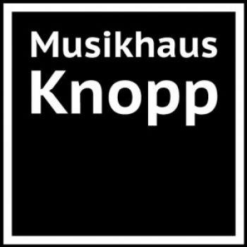 musikhausknopplogoschwarz-kontur