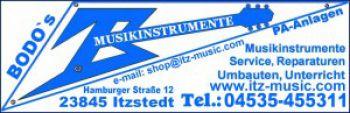 bassemblem-blau-bodo-s-musikinstrumente-sehr-gross