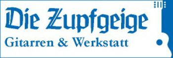 zupfgeige-logo-gitarren-werkstatt-72dpi