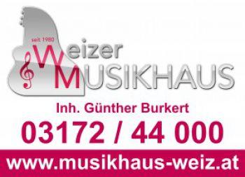 logoweizer-musikhaus