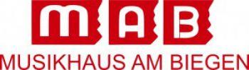 2020-03-25-mab-logo
