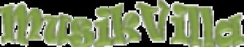 logomusikvilla