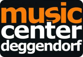 logo-m-bildschirm-orange