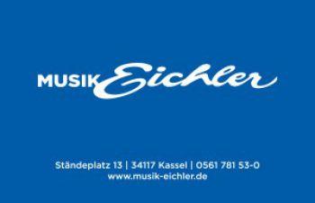 musik-eichler-logo-blau
