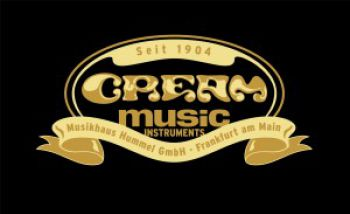 cream-instruments-logo-neu