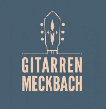 logo-meckbach-beige-on-blue