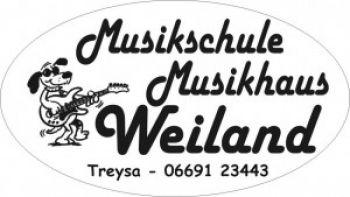 logo-musikhaus-mit-hund