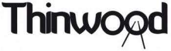 thinwood-logo-klein---eintrag
