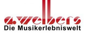 logo-welberserlebniswelt