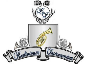 logo-redivivum-instrumentum