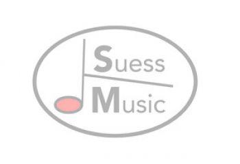 musikhaussuesslogoschwarz-kopie2