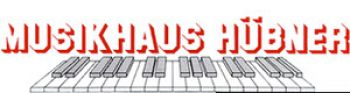 musikhaushuebnerlogo
