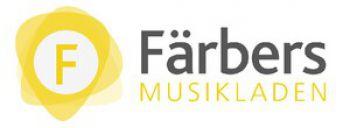 frbers-musikladen-logo