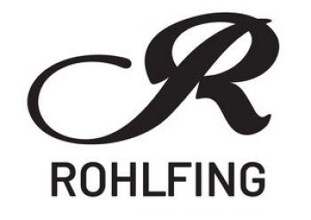 logo-hochschwarz