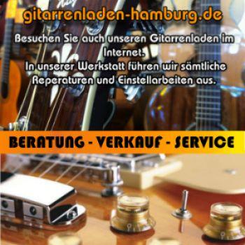 gitarrenladen-hambur