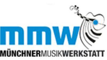 musikwerkstatt-1