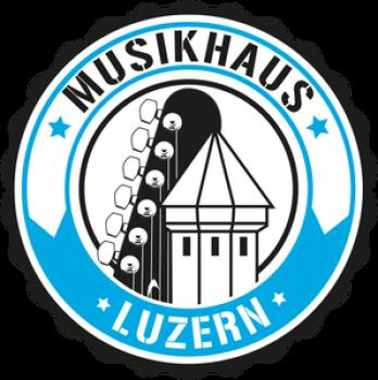logo-musikhaus-luzern-rgb