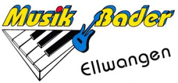 logo-musik-bader