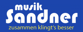 sandner-logo