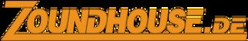 zh-logo-vekror