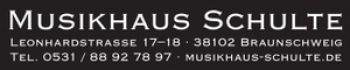 musikhausschulte-logo