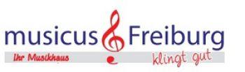 musikhausfreiburglogo