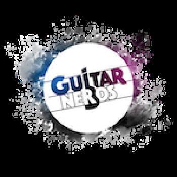 guitar-nerds-logo-rz-circular-rz-kopie