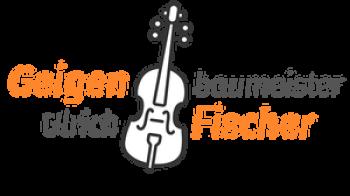 logo-schlicht