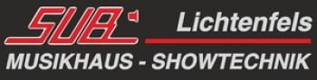 sub-logo-lichtenfels-stick