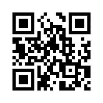 MeinMic - Pro- Audio Shop & Service
